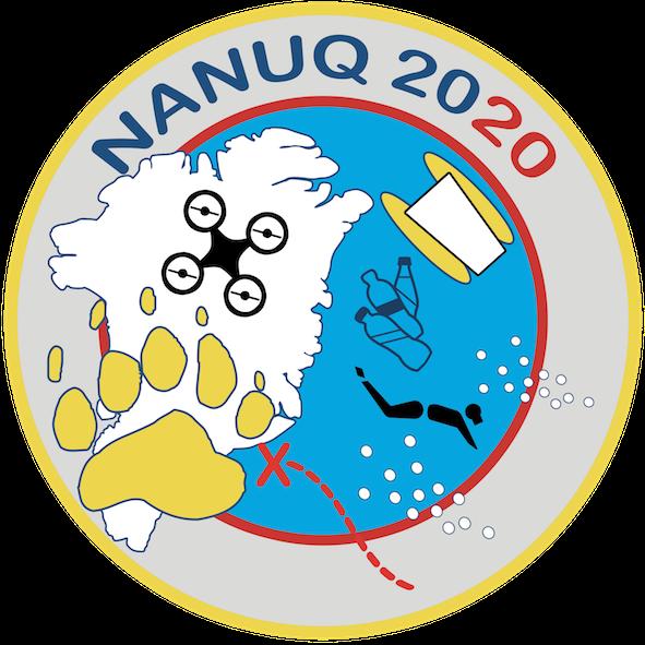 Nanuq 2020